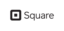 square quid pos partner | small business pos system