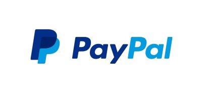 PayPal socio de POS de Quid